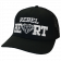 Lauren Alaina Black Rebel Heart Ballcap