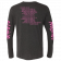 Lauren Alaina Long Sleeve Ladies In the 90's Tee