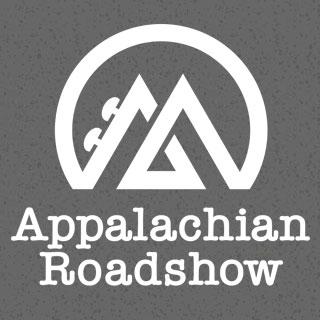 Appalachian Road Show